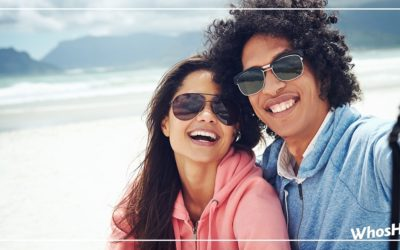 4 Dating Tips that Never Fail